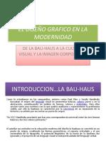 EL DISEÑO GRAFICO EN LA MODERNIDAD.pptx