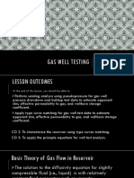 9. Gas Well Test_Part 3