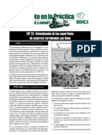 Delaminacion.pdf