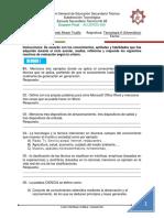 Examen Final 2do B1alB4 informatica.docx