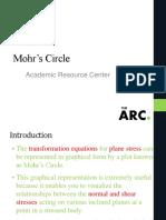 Mohr_Circle.pdf
