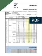 Ensayo de Material 90 a 330 Cm Pt1
