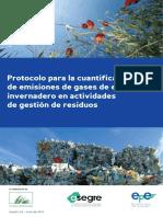 huella de carbono.pdf