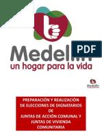 CAPACITACIÓN CARTILLA GUÍA 2012.pdf