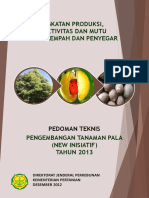Pedoman Teknis Pengembangan Tanaman Pala (New Initiative)-.pdf
