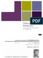 Cefalometria Mc Namara (2)