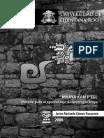 maya4.pdf