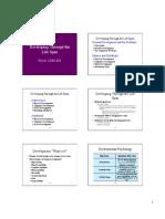 5.DevMM.pdf