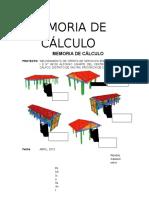 MEMORIA DE CÁLCULO COLEGIO.docx