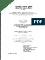 SJC-10694_03_Appellees_LaRace_Brief.pdf