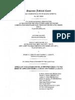 SJC-10694_04_Appellant_Wells_Fargo_Reply_Brief.pdf