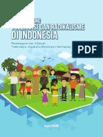 Buku_Laporan_Riset_Intoleransi-dan-Radikalisme-di-4-Wilayah_Wahid-Institute-web.pdf