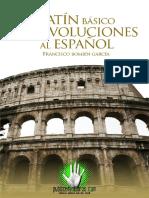 Francisco_Bombin_Garcia_-_Latin_basico_con_evoluciones_al_espanol_01-1.pdf