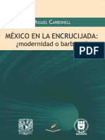 Mexico_en_la_encrucijada.pdf