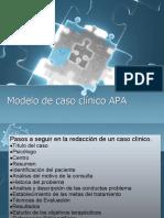 Modelo_de_caso_clinico_APA.ppt