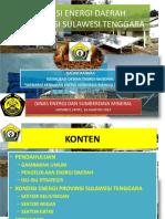 7-Dinas ESDM