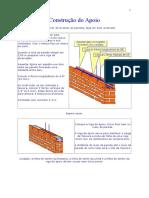 Como Fazer Um Telhado.doc