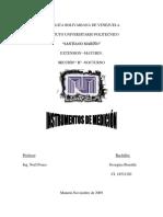 Instrumentos de medición(lab. física).docx