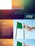 Proméxico.pptx