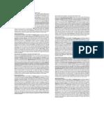 resumen del capitulo 56 de fisiologia