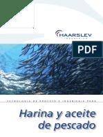 FishBrochure_ES.pdf