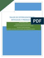 TALLER DE ESTERILIZACION 2017.docx