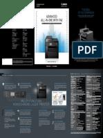 Canon LR_FA_MF4750_V9_2.pdf