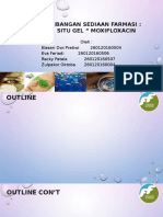 Tugas PSF_Insitu Gel Moxifloxacin