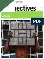 Https Ke.boell.org Sites Default Files Perspectives June17 Web