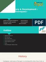 Drug Discovery & Development_Quetiapine