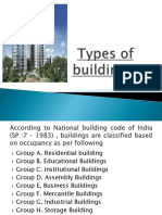 1 Types of buildings.pptx