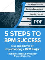 5 Steps to BPM Success.pdf