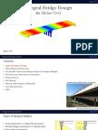 MiBridge - Integral Bridge 1465486055