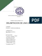estudiohidrologico-130129214658-phpapp02