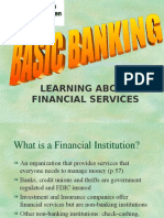 _Attachment J Banking Presentation Pathways