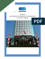 Pedoman MR Sucofindo ().pdf