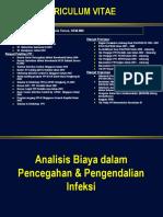 209730077 Dokumen Cost Effective Dalam Ppi