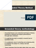 Grounded Theory Methodology.ppt