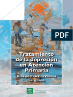 GPC_488_Depresion_AP_resum.pdf
