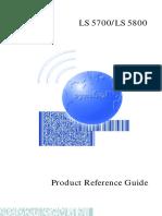 6WE-Symbol_LS-5800_ReferenceGuide.pdf