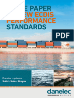 Danelec ECDIS Whitepaper 160216 Web