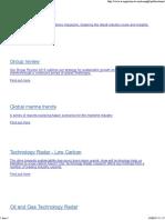 Publications _ News and Insight _ Lloyd's Register