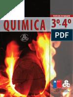 IV med - Quim - Est.pdf
