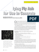cif spring 08 fly ash.pdf