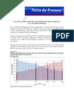 N 4 Area urbanas y rurales_1.pdf