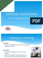 ISNA General Sanitation Finished 2