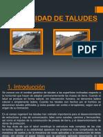 ESTABILIDAD-DE-TALUDES-CAMINOS.pptx