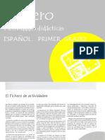 FICHERO1ESPANOL.pdf