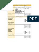 CONTROL DEL PLAN DE MARKETING - precion.docx