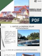 ENERGÍA-SOLAR-FOTOVOLTAICA nuevo.pptx